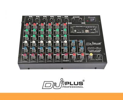DM-6U