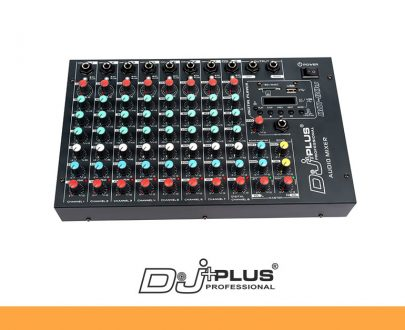 DM-80U