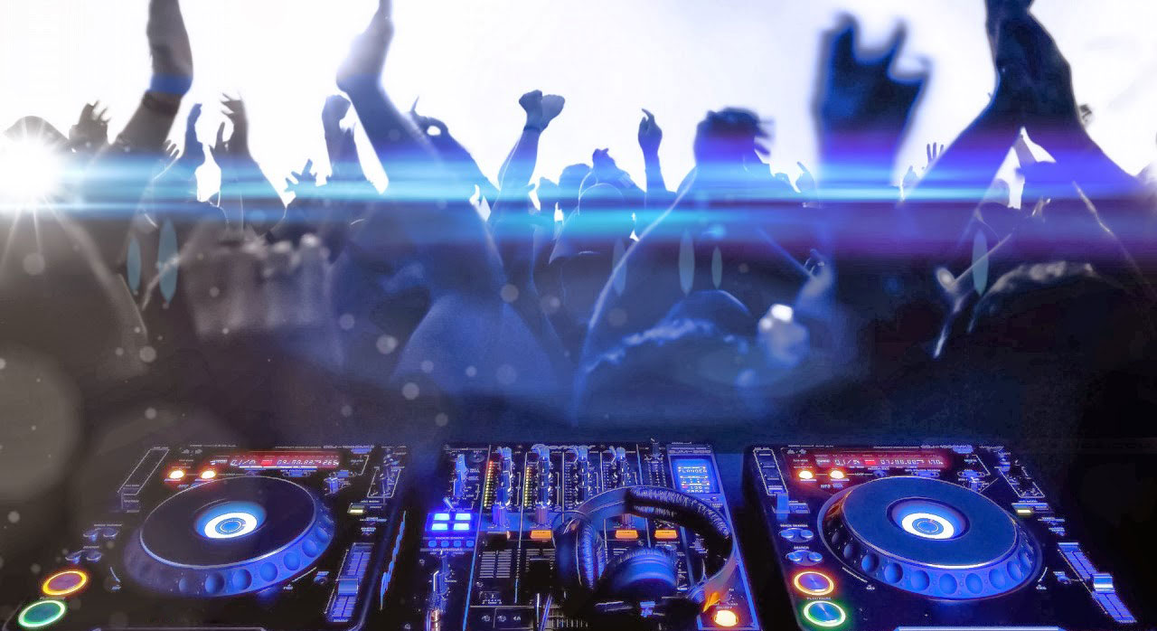 dj-wallpaper-1280x720