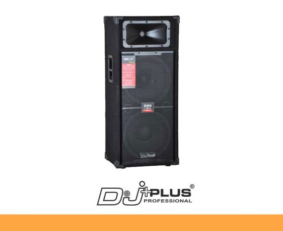 drx-350b