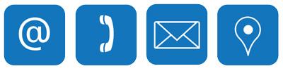website-contact-us-2