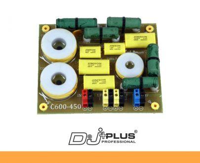 c-600-450