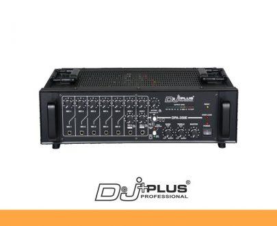 dpa-350e