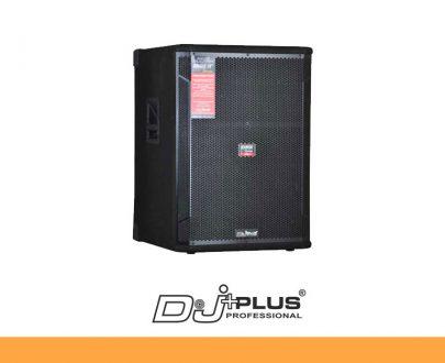 drx-118tb