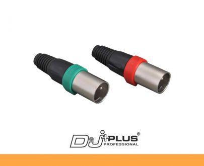 xlr-male-plug-xlr-l-012m