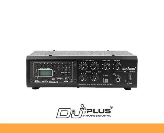 DPA-4040s