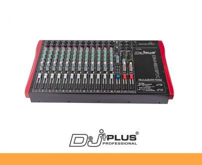 DM-1201FX