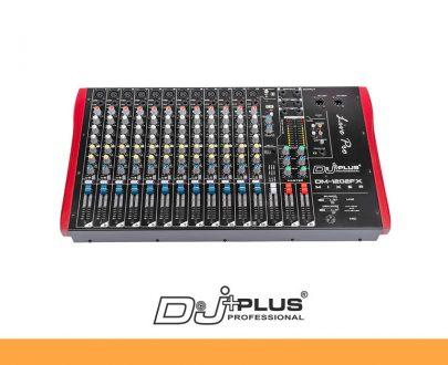 DM-1202FX