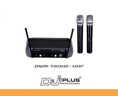 DWM-790H2