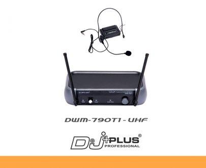 DWM-790T1