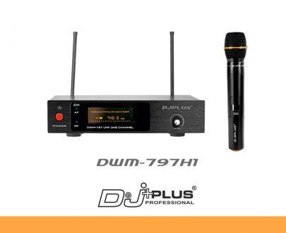 DWM-797H1